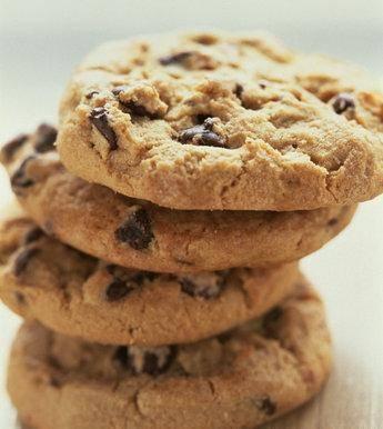 cookies1.jpg