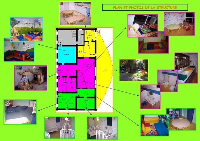 plan-de-la-structure-1.jpg