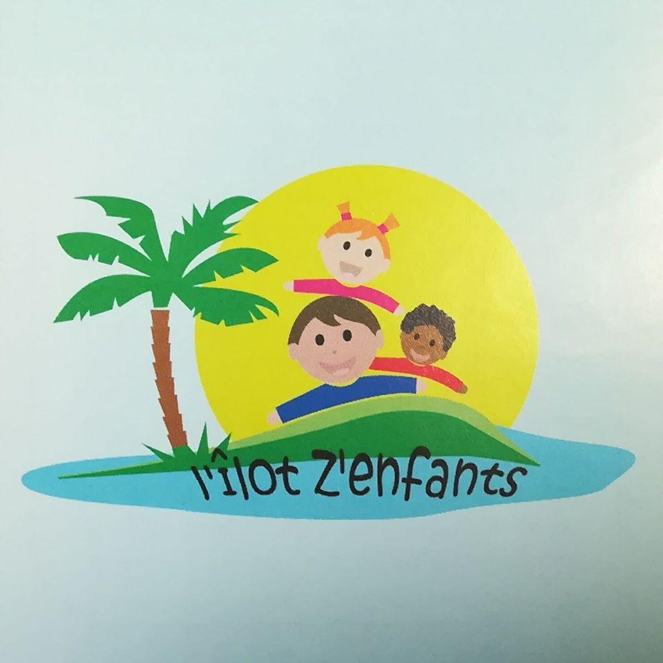 Association l'îlot z'enfants